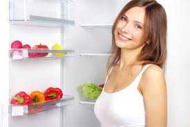 Easy Tips To Help You Lose Weight