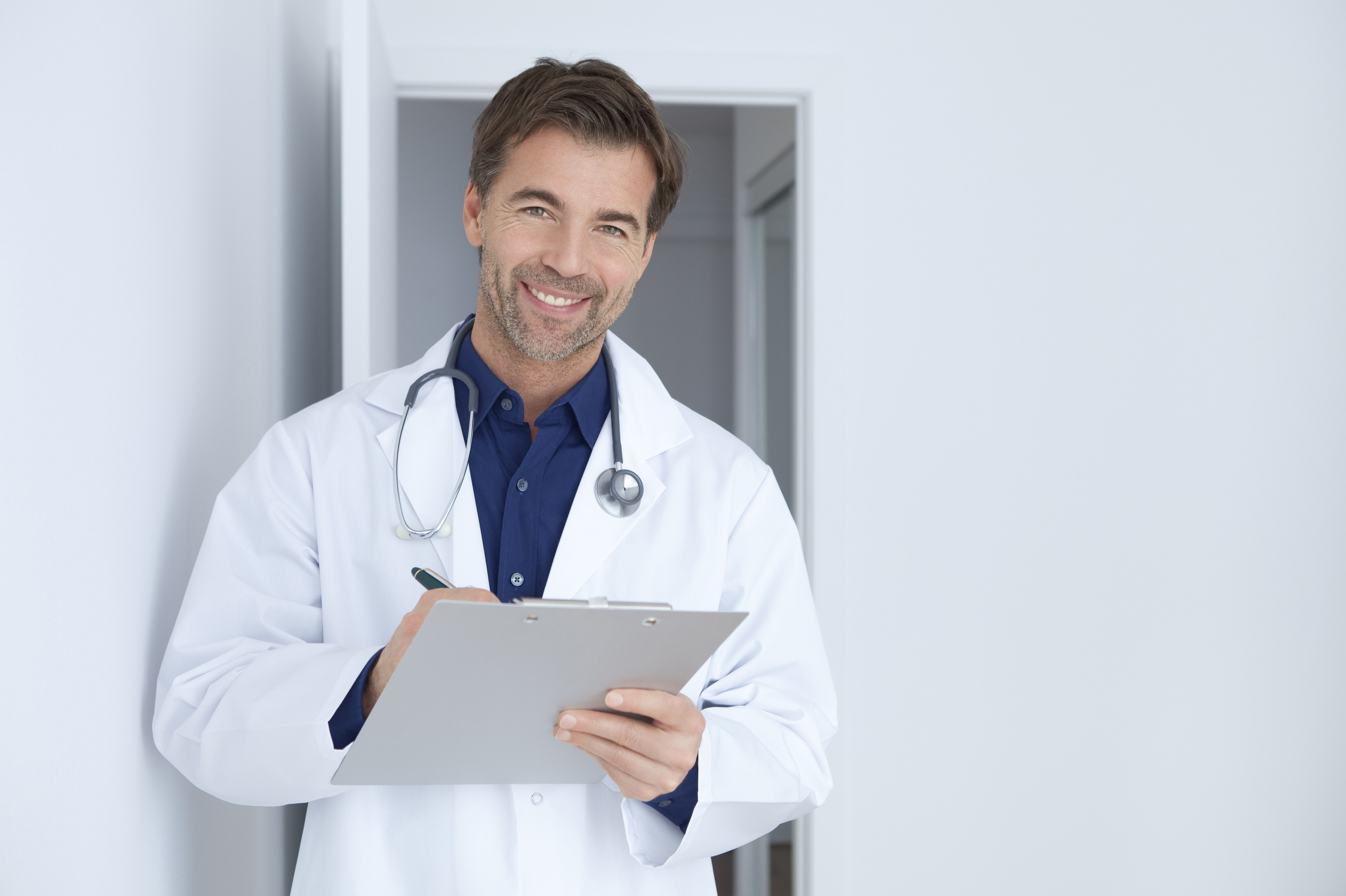 Find weight loss doctor near me