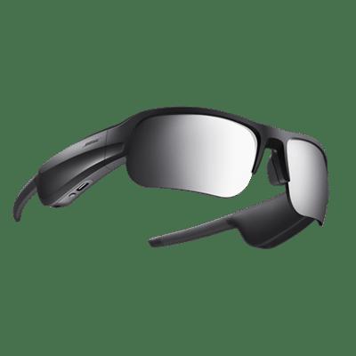 Bose Frames 5