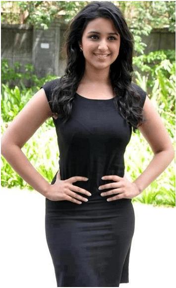 Parineeti Chopra after weight lossJPG
