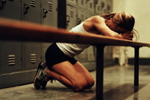 The Dangers Of Overtraining