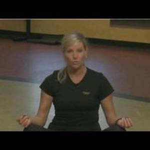 How to Lose Weight: Meditate to Lose Weight