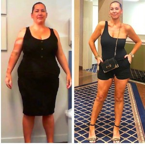 WEIGHT LOSS TRANSFORMATION COMPILATION 2020 - Incredible Weight Loss Transformations