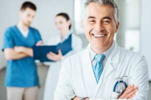 How Do You Qualify For Gastric Sleeve Surgery? Blog