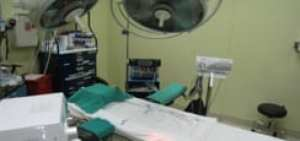 Bariatric Surgery Weight Loss Center The Weight Loss Surgery Center Of Los Angeles Fountain Valley Interior View 5