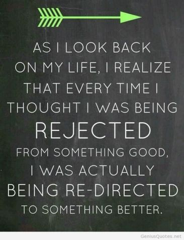 53779-inspirational-quotes-about-rejection