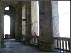 Cultural Palace Terrasse