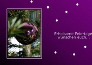 Weihnachtsbilder kostenlos, Weihnachtsbaum Christbaum, Dekoration, Kugel