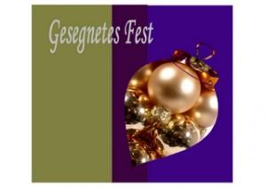 Weihnachtsbilder  kostenlos, Weihnachtsbaum Christbaum, Weihnachtsgruesse, Kugel