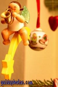 lustige Sprüche zu Weihnachten, Gaben Geschenke, Lametta, ,