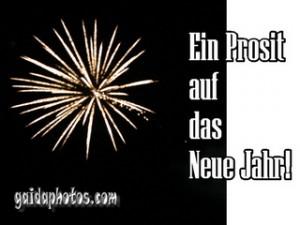 Weihnachtsbilder  kostenlos, Neujahr Silvester, Weihnachtsgruesse, Prosit