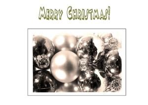 besinnliche Sprüche zu Weihnachten, Wünsche, Feiertage, ,