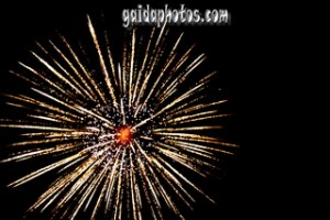 Weihnachtsbilder  kostenlos, Neujahr Silvester, Weihnachtsgruesse, Feuerwerk