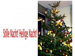 Weihnachtsbilder  kostenlos, Weihnachtsbaum Christbaum, Weihnachtsgruesse