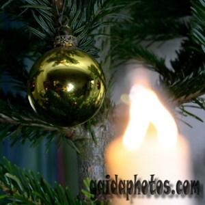 Gedichte zum Advent, Weihnachtsfest, , Volksgut