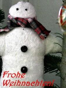 Weihnachtsgedichte, Weihnachtsbaum Christbaum, , , Peter Rosegger
