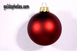 Weihnachtsmann & Nikolaus, Nikolausgedichte, Äpfel,