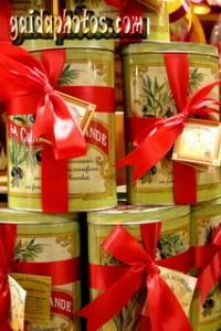 Internationale Weihnachtslieder, Christkind, , Weihnachtslied Englisch,
