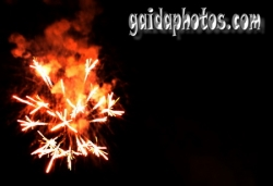 Neujahrswünsche & Neujahrssprüche