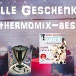 Thermomix Geschenke 10 Tolle Weihnachtsgeschenke Fur Den Thermomix
