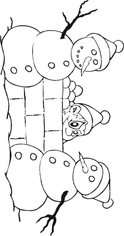 City Power Plant Coloring Pages Coloring Pages