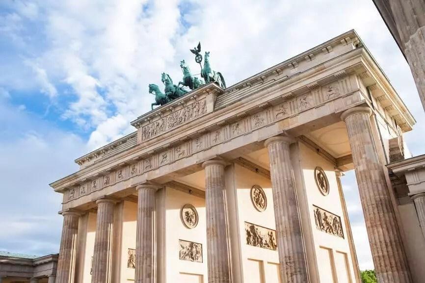 weihnachtsmann mieten in berlin buchen sie jetzt bei blank biehl