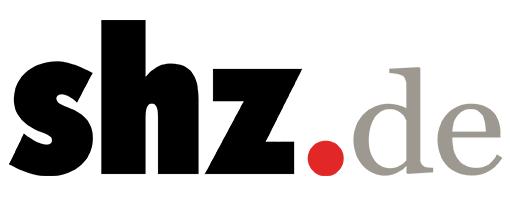 shz-Logo