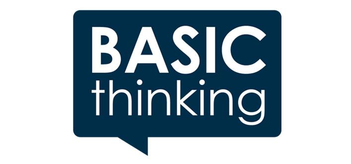 Basic-Thinking