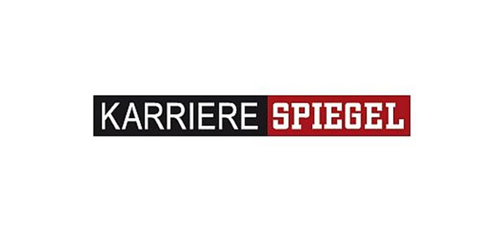 Karriere-Spiegel