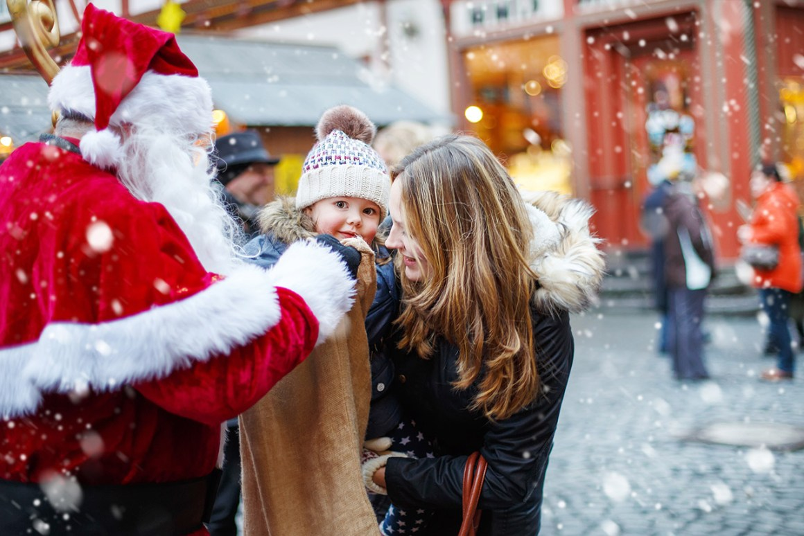 job als weihnachtsmann gesucht hier f r weihnachten bewerben