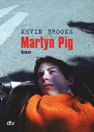 Martyn Pig | Weihnachtsmarkt Bonn