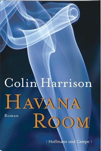 Havana Room   Weihnachtsmarkt Bonn