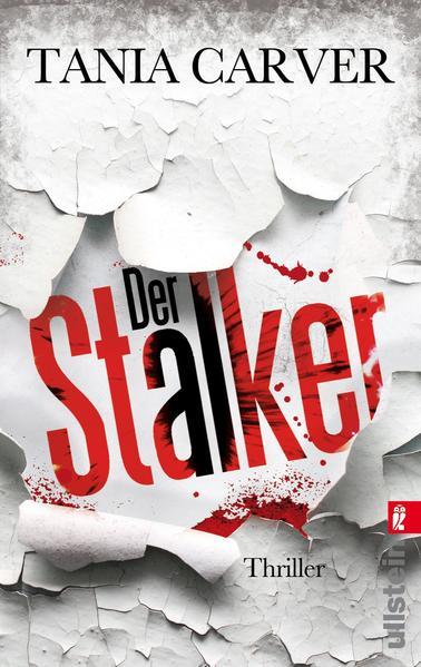 Der Stalker   Weihnachtsmarkt Bonn