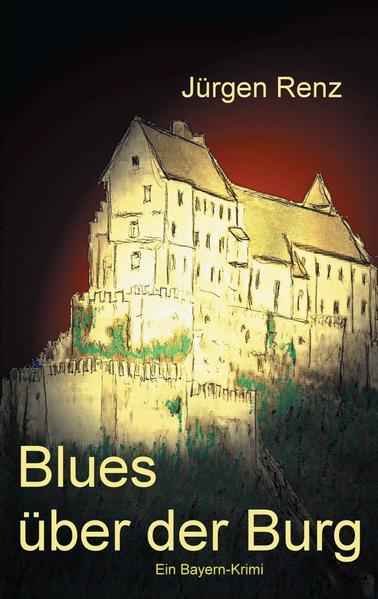 Blues über der Burg | Weihnachtsmarkt Bonn