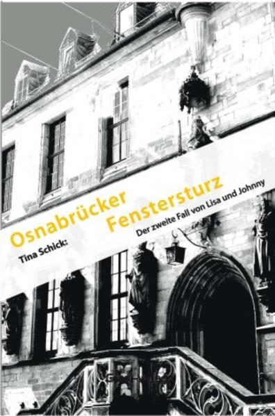 Osnabrücker Fenstersturz | Weihnachtsmarkt Bonn