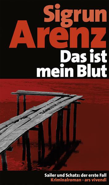 Das ist mein Blut   Weihnachtsmarkt Bonn