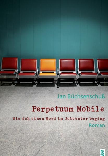 Perpetuum Mobile   Weihnachtsmarkt Bonn