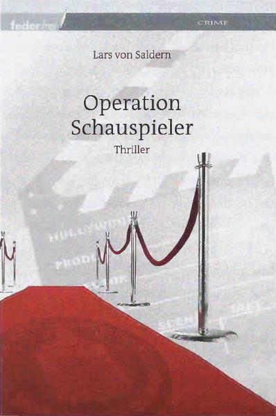 Operation Schauspieler | Weihnachtsmarkt Bonn