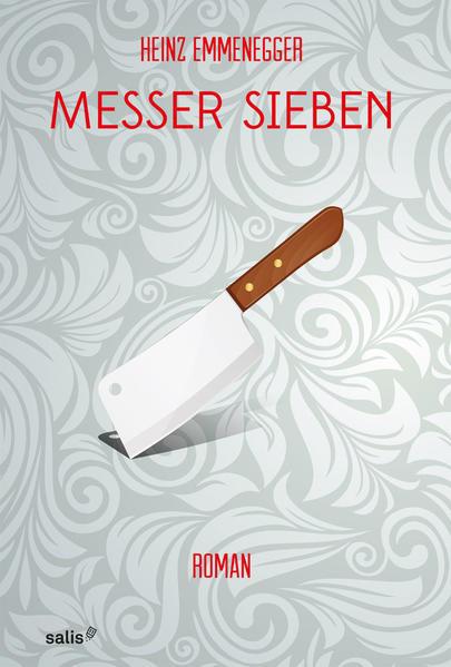 Messer sieben | Weihnachtsmarkt Bonn