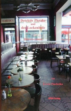 Detektiv Plotzke und der Lockenlude | Weihnachtsmarkt Bonn