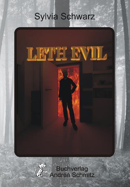 Leth Evil | Weihnachtsmarkt Bonn