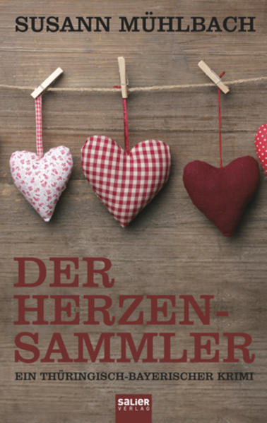 Der Herzensammler   Weihnachtsmarkt Bonn