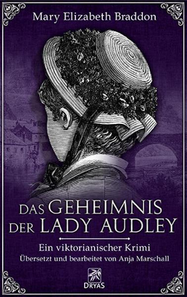 Das Geheimnis der Lady Audley | Weihnachtsmarkt Bonn