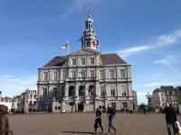 20140223_Maastricht(8)
