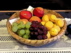 Obst(10)