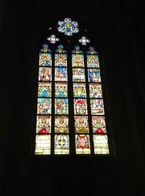 20140223_Maastricht(83)