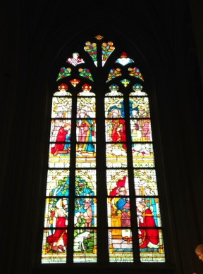 20140223_Maastricht(87)
