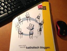 Bloggertreffen 2015