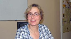 Gabi Strommen-Schäfer