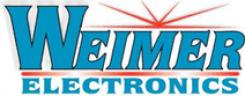 Weimer Electronics